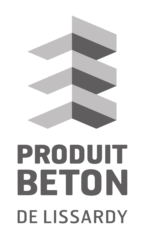 PRODUIT BETON DE LISSARDY